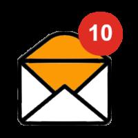 WebSvet.net - e-poštni predal 10G