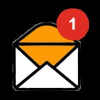 WebSvet.net - e-poštni predal 1G