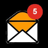 WebSvet.net - e-poštni predal 5G