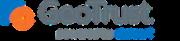 SSL certifikat GeoTrust